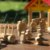 Fazendinha em madeira - Imagem 9