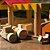 Fazendinha em madeira - Imagem 8