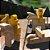 Fazendinha em madeira - Imagem 7