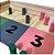 Numeral e Quantitativo - Imagem 4