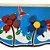 Painel Psicomotor Beija-flor - Imagem 4