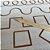 Tabuleiro Motor Montessori - Imagem 3