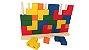 Kit Família- Tetris e Jogo da Memória - Imagem 2