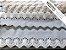 Tira Bordada 7,00 cm - MISTO 92% Algodão 8% Poliéster branco | Peça com 14,40 m - Imagem 1