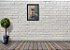Quadro Decorativo Temperos Especiarias Com Moldura E Vidro - Imagem 7