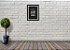 Quadro Decorativo burguer Com Moldura E Vidro - Imagem 6