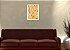 Quadro Decorativo talheres Com Moldura E Vidro - Imagem 4