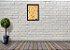 Quadro Decorativo talheres Com Moldura E Vidro - Imagem 6