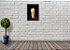 Quadro Decorativo copo cerveja com Moldura e Vidro - Imagem 6