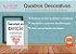 Quadro Café Cozinha Gourmet com Moldura E Vidro - Imagem 7