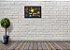 Quadro Games Vintage Pac-Man com Moldura E Vidro - Imagem 7