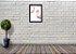 Quadro Decorativo Flamingo Arte Moldura E Vidro - Imagem 5