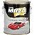 Maza Primer Universal Cinza (3,6ml) - Imagem 1