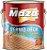 Maza Verniz Deck Transparente (3,6ml) - Imagem 1