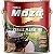 Maza Verniz Maritimo (3,6ml) - Imagem 1