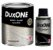 Duxone Verniz 0591 + Catalisador (900ml) - Imagem 1