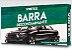 Vonixx Barra Descontaminante Vintex (100g) - Imagem 1