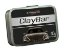Autoamerica Pasta Abrasiva Clay Bar (100g) - Imagem 1