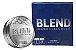 Vonixx Cera Carnaúba e Ceramic com Sílica Blend (100ml) - Imagem 2