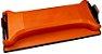 """Purplex Lixador Manual """"Grande"""" com Presilhas 243mmx105mm - Imagem 1"""