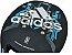 Raquete Beach Tennis Adidas 2.0 - Imagem 2