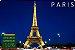 PARIS - Hotel + Traslados + Passeio - Imagem 1