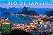 RIO DE JANEIRO - Hotel + Traslados + Passeio - Imagem 1