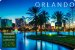 ORLANDO - Hotel + Traslados + Tour de Compras - Imagem 1