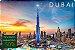 DUBAI - Hotel + Traslados + City Tour - Imagem 1