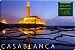 CASABLANCA - Hotel + Traslados + City Tour - Imagem 1
