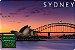 SYDNEY - Hotel + Traslados + City Tour - Imagem 1