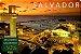 SALVADOR - Hotel + Traslados + City Tour - Imagem 1