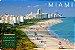 MIAMI - Hotel + Traslados + Tour de Compras - Imagem 1
