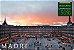 MADRI - Hotel + Traslados + City Tour - Imagem 1