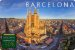 BARCELONA - Hotel + Traslados + City Tour - Imagem 1