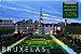 BRUXELAS - Hotel + Traslados + Passeio - Imagem 1