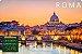 ROMA - Hotel + Traslados + Passeio - Imagem 1