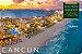 CANCUN - Hotel + Traslados + City Tour - Imagem 1