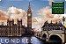 LONDRES - Hotel + Traslados + Passeio - Imagem 1