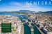 GENEBRA - Hotel + Traslados + Passeio - Imagem 1