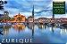 ZURIQUE - Hotel + Traslados + Passeio - Imagem 1