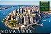 NOVA YORK - Hotel + Traslados + Passeio - Imagem 1