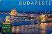 BUDAPESTE - Hotel + Traslados + City Tour - Imagem 1
