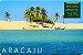 ARACAJU - Hotel + Traslados + City Tour - Imagem 1