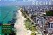 RECIFE - Hotel + Traslados + City Tour - Imagem 1