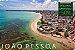 JOÃO PESSOA - Hotel + Traslados + City Tour - Imagem 1