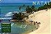 NATAL - Hotel + Traslados + City Tour - Imagem 1