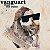 Vanguart - Vinyl - Vanguart Sings Bob Dylan - Imagem 1
