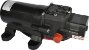 Bomba Elétrica PRO PUMPS Automática 12V 2,1A 1,6L/min 35W 70Psi para modelos Eletrostático - Imagem 1