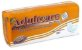 Absorvente Geriátrico Adultcare Premium - Imagem 1